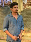 SINGH Surya Narayan-2