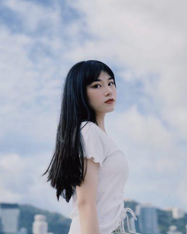 Lili LIANG